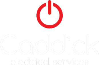 Electrician in Cheshire